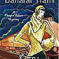 Voyage en livres inconnus