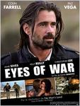 Eyes_of_War
