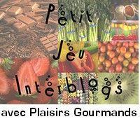 fofo_plaisirs_gourmands
