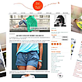 Aide de CanalBlog