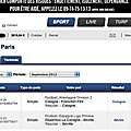 Izi Pronos Izi Money-----> IziBet