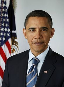 portrait_of_Barack_Obama9