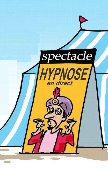 hypnose_2683855