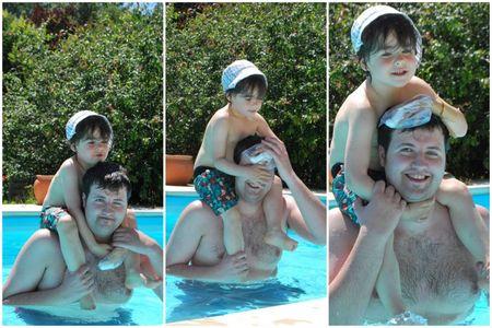 2011-06-27 un dimanche au bord de la piscine3