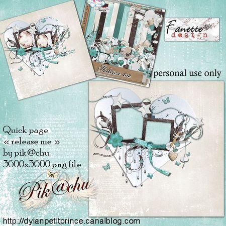 http://dylanpetitprince.canalblog.com