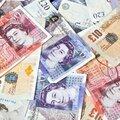 Fraude fiscale : Nouvelle mise en examen à Paris et <b>lourde</b> caution pour UBS