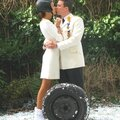 Blog de Mariage / Hochzeitsblog