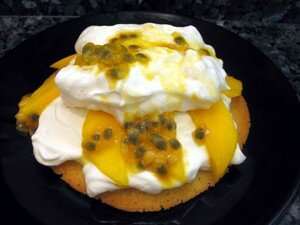 sabl_s_mangue_passion_chantilly_06