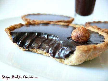 tartelettes_noisettes_cremeux_cacao_miroir6
