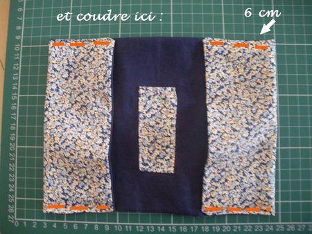 tuto_couture_facile_10