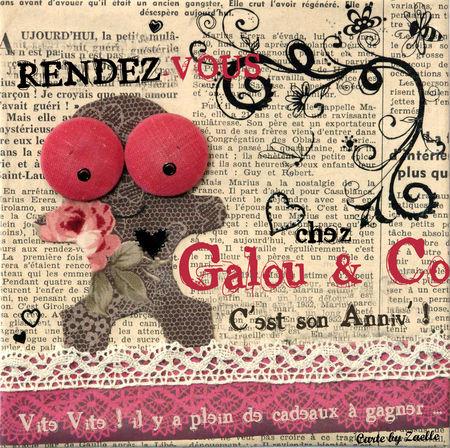 carte_virtuelle_galou_co_