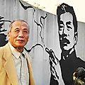 Un écrivain chinois contestataire condamné à de la prison
