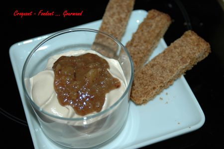 verrines_de_chantilly_de_foie_gras___DSC_2352