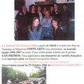 Le Blog de la troupe Omni-Arts