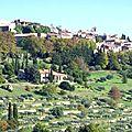 La Provence, une passion !