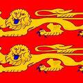 ELECTIONS <b>REGIONALES</b> NORMANDES 2015: LE CAHIER DES DOLEANCES DES CITOYENS NORMANDS EST OUVERT ICI !!!
