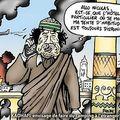 Libye : Ka