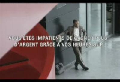 campagne_communication_pouv2