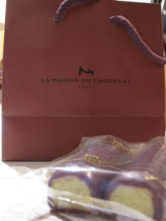 Maison_chocolat