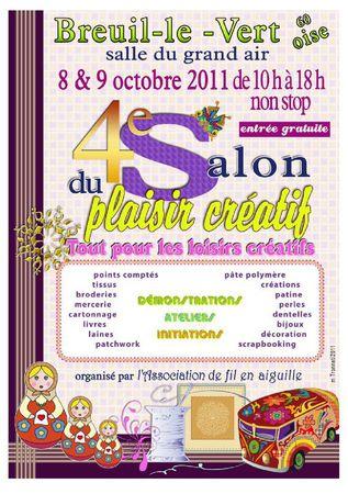 SalonBreuil_Affiche_A4