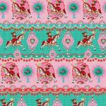 Fionat hewitt fabrics
