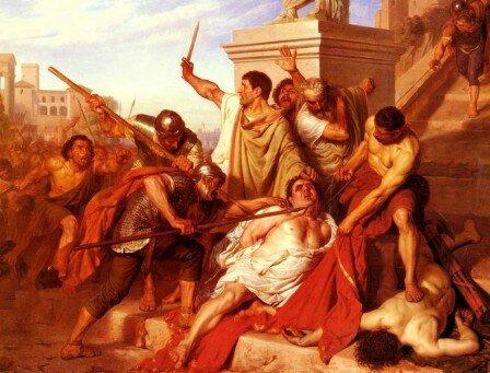30216_La_Mort_De_Vitellius_f