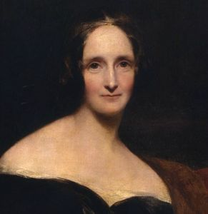 mary-wollstonecraft-shelley1