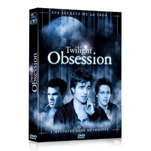 Twilight_Obsession