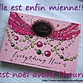 Palette everything nice too faced.