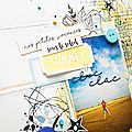 swirlcards - le blog