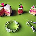 tuto gâteau pour débutant