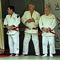 judo en touraine