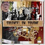 preview_silence_o
