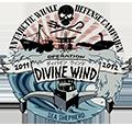 logo_Divine_Wind_120x115