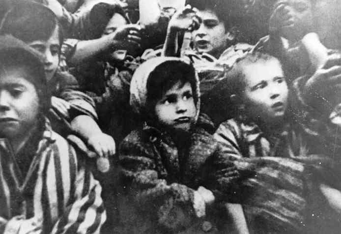 Auschwitz3041