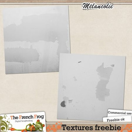 preview_texturesfreebies_melancolie