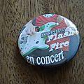 Graphiq'Badges création