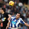 fans du FC Porto
