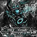 <b>Excision</b> - X-Rated(Album)