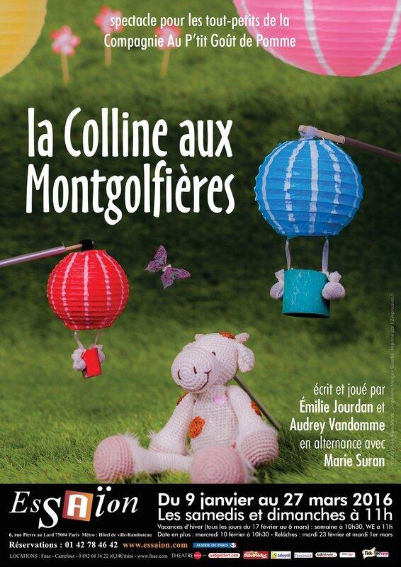 Affiche Montgolfiere_A4_RVB_v9