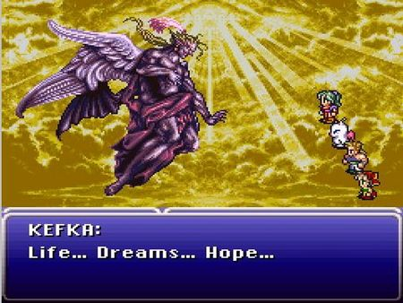 [Super Nintendo] Final Fantasy VI 31281682_p