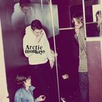 arctic_monkeys_humbug