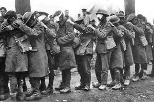 division_gas_casualties_10_april_1918a3352