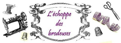 l&#039;choppe des brodeuses