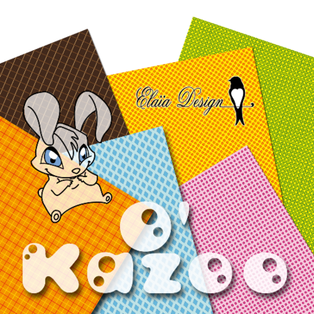 O_Kazoo_collec_png___Copie