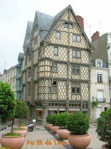 22239726 p Mon Petit Village