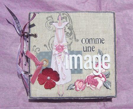 Mini COMME UNE IMAGE 54828848_p