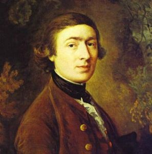 thomas-gainsborough-crop