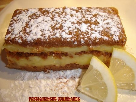 MILLEFEUILLE_SPECULOOS