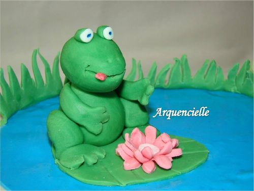 grenouille - Page 2 52914675_m